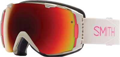 Smith Women's I/O Goggles