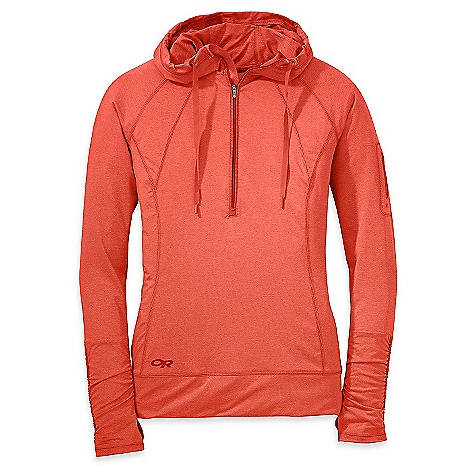 Outdoor Research Playa Hoody