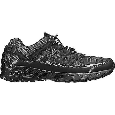 Keen Men's Versatrail Shoe