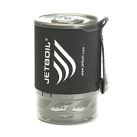 Jetboil MicroMo Personal Cooking System 2945466