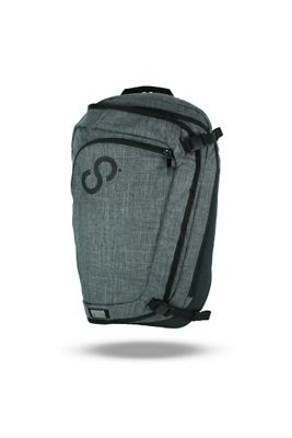 CO.ALITION Colfax PHD Backpack