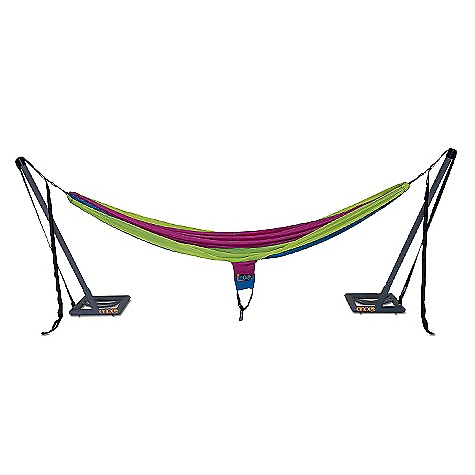 Eagles Nest Outfitters Roadie Car Stand