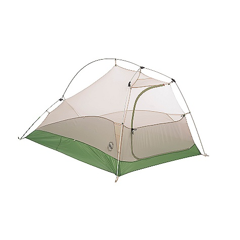 photo: Big Agnes Seedhouse SL2 three-season tent