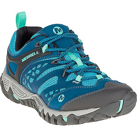 Merrell All Out Blaze Ventilator