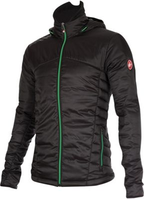 Castelli Men's Meccanico Puffy Jacket