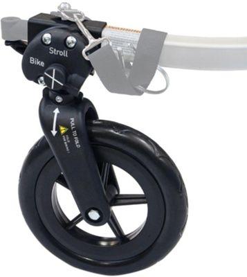 Burley 1 Wheel Stroller Kit