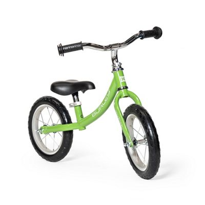 Burley Kids' MyKick Balance Bike