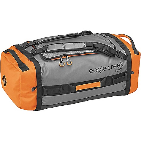 Eagle Creek Cargo Hauler 90L Duffel Bag