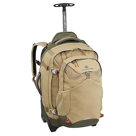 Eagle Creek Doubleback 22 Travel Pack