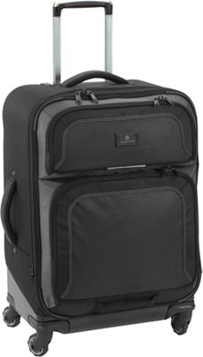 Eagle Creek Flyte AWD 26 Travel Pack