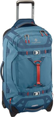 Eagle Creek Gear Warrior 29 Travel Pack
