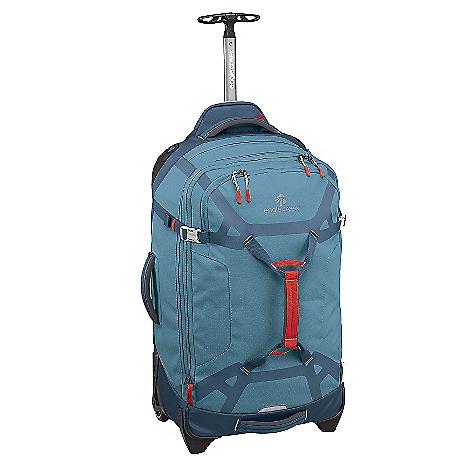 Eagle Creek Load Warrior 22 Travel Pack