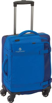 Eagle Creek No Matter What Flatbed AWD 20 Travel Pack