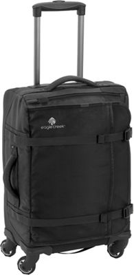 Eagle Creek No Matter What Flatbed AWD 22 Travel Pack