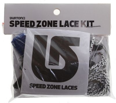 Burton SZ Lace Kit