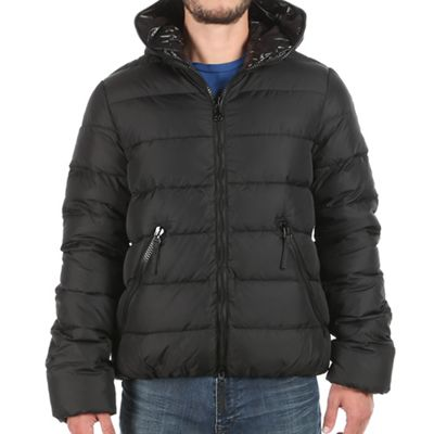 Duvetica Men's Dionisio Down Jacket