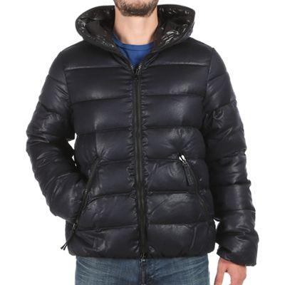 Duvetica Men's Dionisio Down Jacket