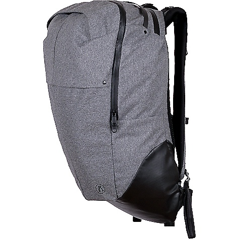 Alchemy Equipment 30L Zip Access Daypack