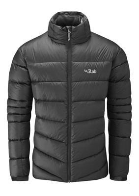Rab Men's Cirque Jacket