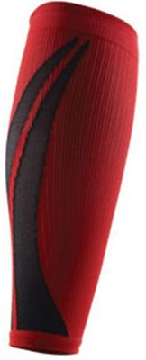 Altra Interval I Calf Sleeve