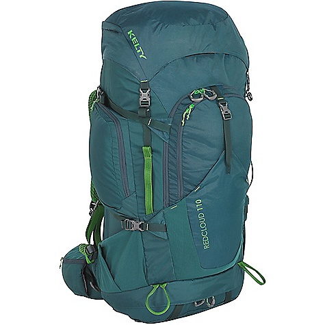 Kelty Red Cloud 110