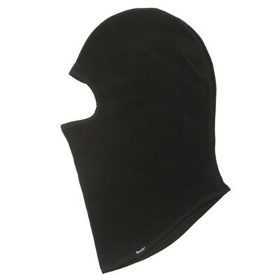 Moosejaw Baracuda Polartec Fleece Balaclava