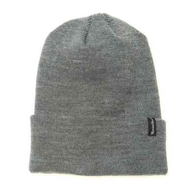 Moosejaw Lean On Me Cuff Beanie