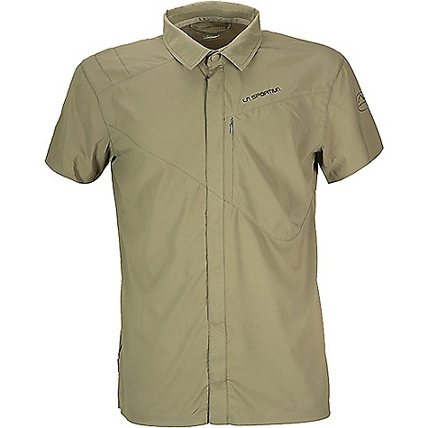 La Sportiva Chrono Shirt