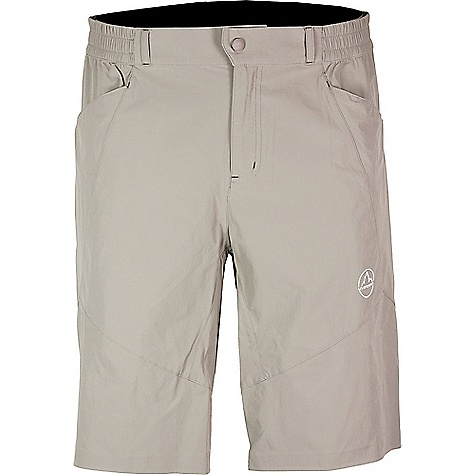 La Sportiva Explorer Short