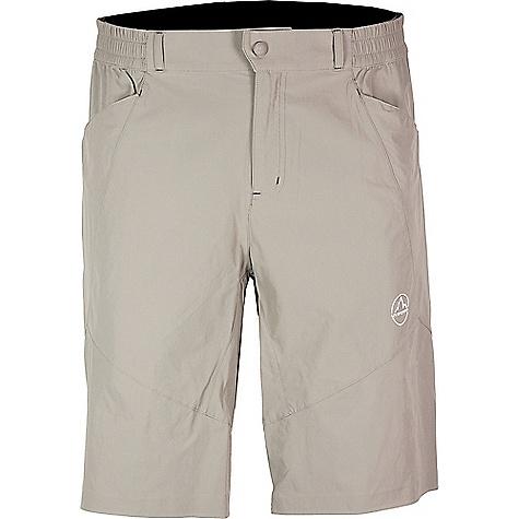 La Sportiva Explorer Short