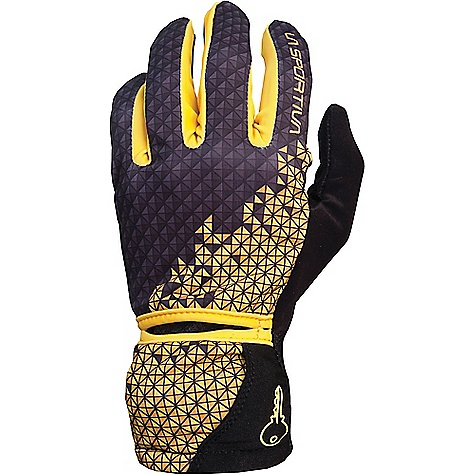 La Sportiva Trail Gloves