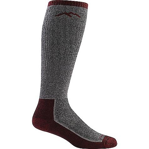 Darn Tough Merino Mountaineering Sock Extra Cushion