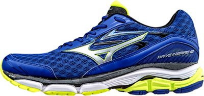 Mizuno Men's Wave Inspire 12 Shoe