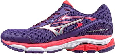 Mizuno Women's Wave Inspire 12 Shoe