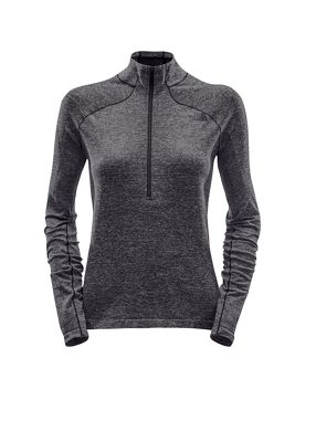 The North Face Summit Series Women's L1 Top