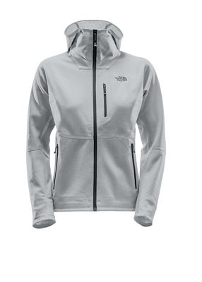 The North Face Summit Series Women's L2 Jacket