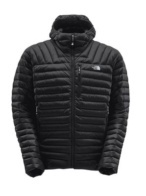 The North Face Summit Series Men's L3 Jacket