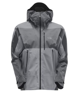 The North Face Summit Series Men's L5 Shell