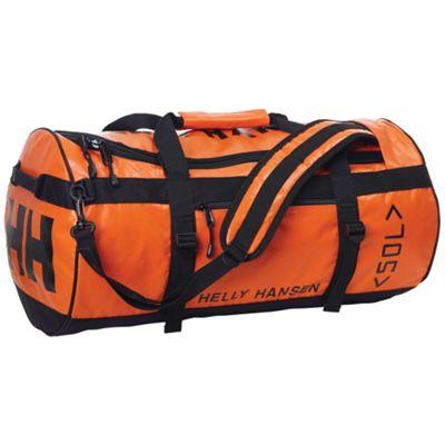 Helly Hansen HH Classic 50L Duffel Bag