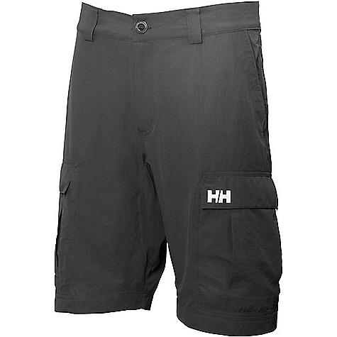 Helly Hansen Men's HH QD Cargo 11IN Short 2421461