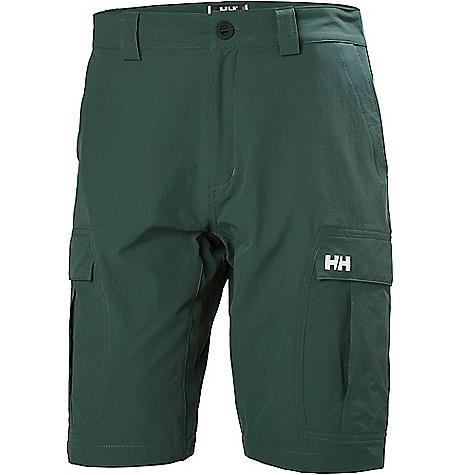 Helly Hansen Men's HH QD Cargo 11IN Short 54154