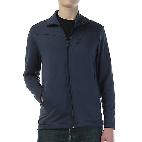 66°North Saltvik Jacket