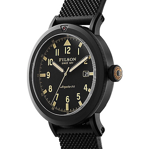 Filson The Scout Watch 3217151