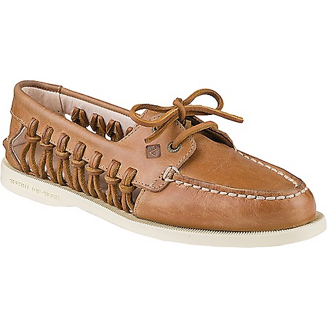 Click here for Sperry Women's A/O Haven Shoe prices