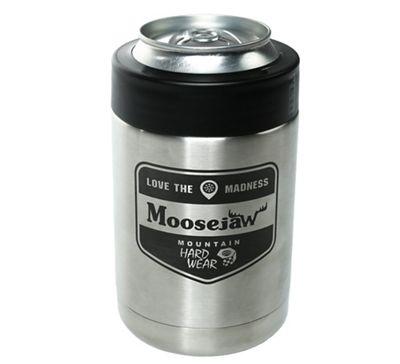 Moosejaw Yeti Colster Koozie
