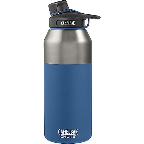CamelBak Chute Vacuum Insulated Stainless 40oz
