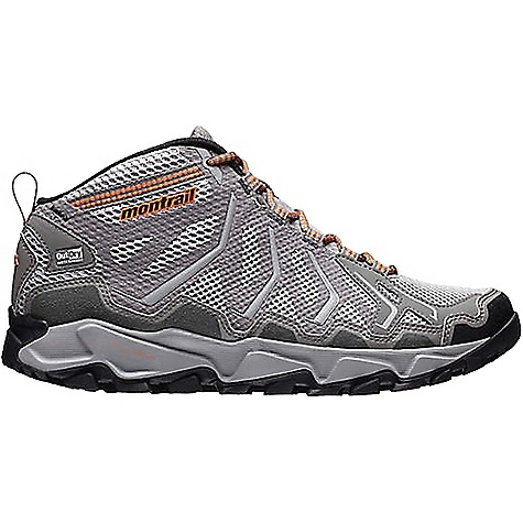 Montrail Trans Alps Mid OutDry