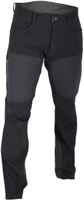 Club Ride Men's Fat Jack Pant