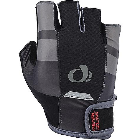 Pearl Izumi PRO Gel Vent Glove Black