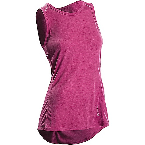 Click here for Sugoi Women's Verve Tank prices